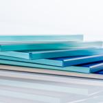 フロートガラスの熱伝導率は高い?ガラス選びで必須の用語「熱伝導率」「熱貫流率」を分かりやすく解説します