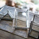 フロートガラスはDIY加工も可能?ガラス加工用の道具も紹介!