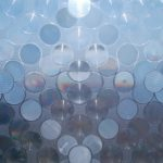 窓ガラスのフィルムの交換時期の見極め方