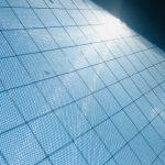 【熱に弱い!?】網入りガラスの暑さ対策を5つまとめて紹介!