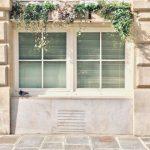 窓によく使用されるフロートガラスと窓ガラスを選ぶポイント