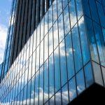 フロートガラスのメーカー4つの特徴と歴史