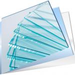 普通板ガラスとフロートガラスの違いとは?フロートガラスの製法や板ガラスの種類も合わせてご紹介!